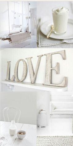 Lovewhiteshades