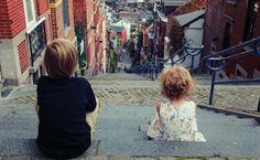 Belgien mit Kindern entdecken: Reisetipps vom Roadtrip mit 3 Kindern