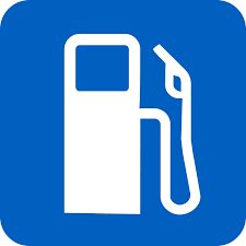 Gas Cards to Bp are preferred but gas is gas!!