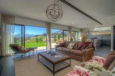 Living Room Inspiration - Living Room Ideas