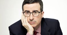 'Last Week Tonight' Renewed for Two More Seasons on HBO -- HBO has renewed 'Last Week Tonight with John Oliver' for Season 3 and Season 4, which will each consist of 35 episodes. -- http://www.tvweb.com/news/last-week-tonight-tv-show-renewed-hbo