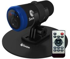 Swann Bolt HD, Tough Camera For An Adventurous Extreme  http://technolookers.com/2013/01/30/swann-bolt-hd-tough-camera-for-an-adventurous-extreme/