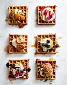 alou-ette: williams-sonoma taste   the best of breakfast