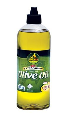 32 Oz. Extra Virgin Olive Oil with E-Z Fill Cap * Get more details by clicking on the image  at this Dinner Ingredients board