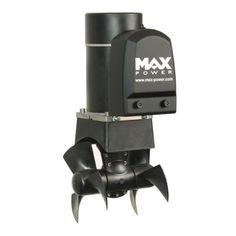 En Oferta con Descuento Hélice de Proa Max Power CT80 12V, ahora con precio rebajado, Hélice de Proa Max Power CT80 12V. Modelo con Doble Hélice.Max Power ofrece una gama completa de Hélices de Maniobra en 12V/24V para satisfacer las, Nova Arg