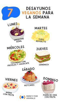 Good Healthy Recipes, Healthy Snacks, Vegetarian Recipes, Healthy Eating, Vegan Recepies, Deli Food, Food Goals, Vegan Foods, Vegan Lifestyle