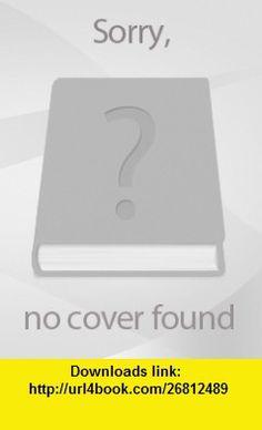 Darcy (9780575050136) Robert Cormier , ISBN-10: 0575050136  , ISBN-13: 978-0575050136 ,  , tutorials , pdf , ebook , torrent , downloads , rapidshare , filesonic , hotfile , megaupload , fileserve
