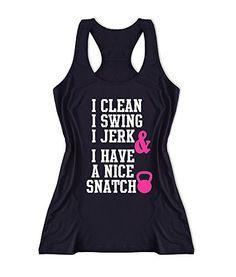 Workoutclothing Women Workout Fitness Gym Tank Top Large Black workoutclothing http://www.amazon.com/dp/B00QOZSIJA/ref=cm_sw_r_pi_dp_XUZFvb0PP5SAS