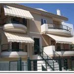 Αν ψάχνετε για τιμές για τεντες Παλληνη ή για μεγάλη tentes prosfores για το σπίτι σας έχουμε την καλύτερη ηλεκτρονική και αναδιπλούμενη Τέντα σε ένα εύκολο ...
