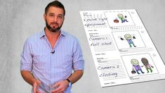 How to Create a Storyboard for Your Video Shoot - ReelSEO