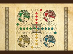 Interactive Games calender inspired by Madhubani art Indian Traditional Paintings, Indian Paintings, Madhubani Art, Madhubani Painting, Kalamkari Painting, Silk Painting, Indian Wall Art, Art N Craft, Calendar Design
