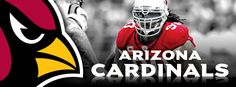 AZCardinals.com has all your Facebook timeline covers