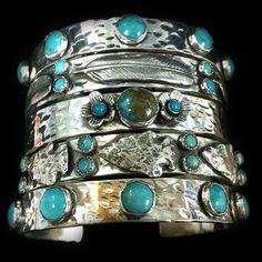 Richard Schmidt Jewelry Design La Grange, Texas