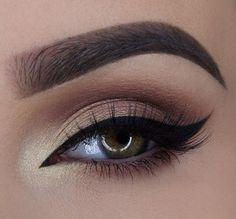 @miaumauve~ Makeup Goals