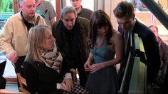 Fifty Shades of Grey Unrated – Sam Taylor Johnson – May 1 on Digital HD ...