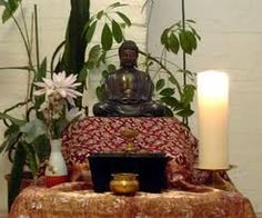 Google Image Result for http://i120.photobucket.com/albums/o188/jjw801/blogs/buddhist_altar.jpg