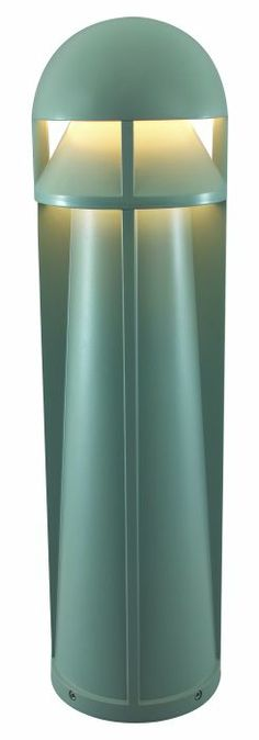 Narvik heavy duty bollard from the Norlys Collection supplied by Elstead. Available to order now from Outdoor Lighting Centre with FREE UK DELIVERY. Bollard Lighting, Outdoor Lighting, Narvik, Festival Camping, Lights, Centre, Projects, Garden, Home Decor