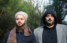 Musica: Le #playlist dei #Camillas e Itaca per ITALICA la nuova rassegna di BASE (link: http://ift.tt/2nasMPh )