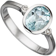 Engagement Rings, Jewelry, Ring, Christmas, Gifts, Women's, Enagement Rings, Wedding Rings, Jewlery