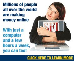 8 Creative ideas: Make Money In College To Get affiliate marketing ebook.How To Make Money In A Day online marketing startups.Make Money In College Extra Cash. Online Income, Online Earning, Earn Money Online, Make Money Blogging, Online Jobs, Earning Money, Life Online, Successful Home Business, Home Based Business