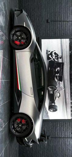 (°!°) 2017 Lamborghini Huracan Performante, find it at Pegasus Auto House