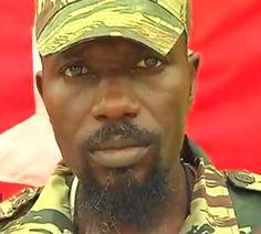 Casamance: Attika, la branche combattante du MFDC interdit l'exploitation du zircon conformément au voeu des populations