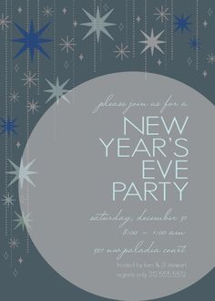 New year party menu template   My Favorite Internet word Templates ...