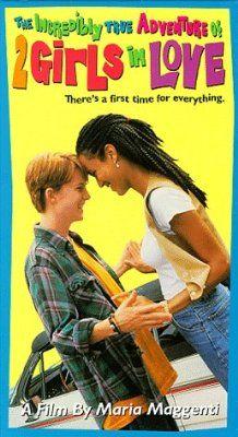 Free teen lesbian sex movies Pdf Girls In Danger A Bette Brickner Lesbian Adventure
