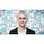 Erste Rolle für Amelia von IPsoft im öffentlichen Sektor - Einsatz beim Enfield Council für die Verbesserung lokaler Dienstleistungen