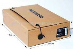 Image result for Corrugated Boxes design Cool Packaging, Brand Packaging, Packaging Stickers, Packaging Ideas, Experiment, Envelopes, Buy Coffee Beans, Coffee Cup, Folder Design