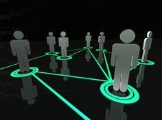 Nagranie ze szkolenia Power Networking / Bartek Popiel   Oto sposób, dzięki któremu zbudujesz sieć bogatych kontaktów i relacji biznesowych
