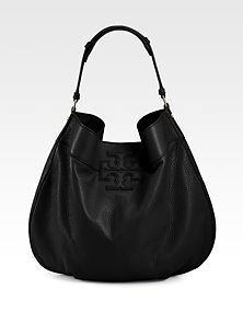 74dcce705142a3 2015 New Cheap Michael Kors Amangasett Straw Large Grey Totes Women Bags  Outlet Online.