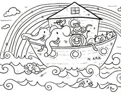 Coloring Pages: Coloring Pages Bible Verses Jpg Free Bible ... More