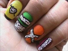16 best kids nail art images  nail art nail art for kids