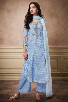 c8cc802aed 49 best Ganga Brand Dress material Catalogs wholesale Dealer Online ...