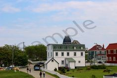 Pictures For Sale, Art Prints, Mansions, Website, House Styles, Mansion Houses, Manor Houses, Fancy Houses, Palaces