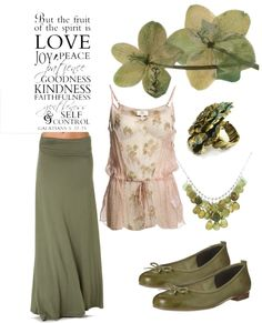 """Untitled #161"" by dragon-i-am ❤ liked on Polyvore"