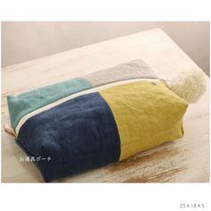 Fabric Bags, Fabric Scraps, Scrap Busters, Jute Bags, Linen Bag, Sewing Box, Crafty Craft, Cotton Bag, Craft Tutorials