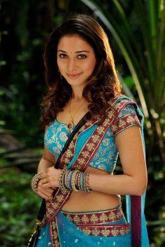 Tamanna Bhatia #Bollywood #Fashion