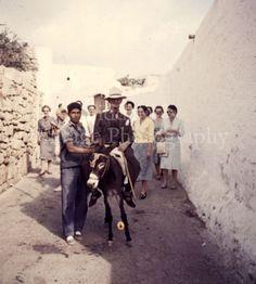 5X-Rhodes-Greek-Island-Greece-Stereo-Realist-Stereoview-3D