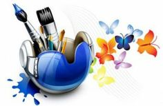 SEO Friendly web designing services and company in Agra India to provide quality web development services.