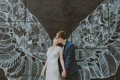 6 Tips to Get Great Wedding Photos >> http://blog.hgtv.com/design/2015/05/18/6-tips-for-better-wedding-photos-from-photographers/?soc=pinterest