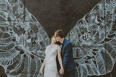 6 Tips to Get Great Wedding Photos >> http://blog.hgtv.com/design/2015/05/18/6-tips-for-better-wedding-photos-from-photographers/?soc=pinterest