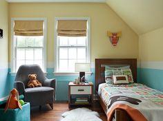 A list interiors portfolio interiors contemporary transitional modern bedroom childrens room