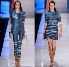 635968781850542567-1221811784_colcci-2015-2016-spring-summer-verao-womens-runway-fashion-sao-paulo-brazil-moda-south-hemisphere-flower-punk-denim-jeans-tribal-check-01x