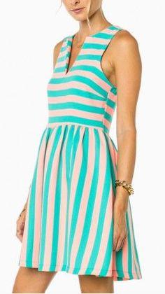 tawnee dress