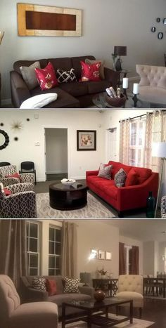 If you are seeking one of the best interior designers who provide home interior decorating services, choose Natasha. This expert has many years of experience. Read this pro's positive comments online.