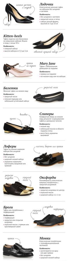 Cc Shoes, Me Too Shoes, Look Fashion, Fashion Shoes, Womens Fashion, Fashion Terminology, Best Ankle Boots, Looks Style, My Style