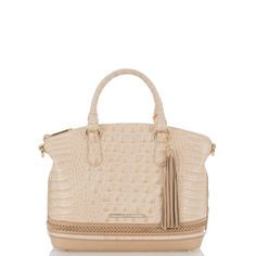 8b1645e67805fd Brahmin Handbags, Satchel Handbags, Purses And Handbags, Leather Satchel,  Leather Purses,
