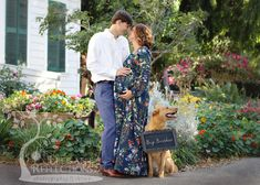 Puppy Brother Puppy Brother, San Ramon, Reflection Photography, Outdoor Settings, Maternity Session, Elegant, Children, Collection, Design